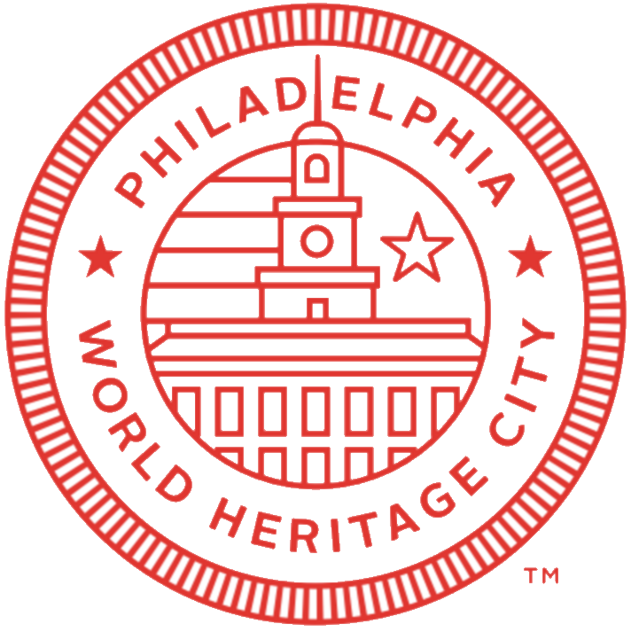 Philadelphia World Heritage City
