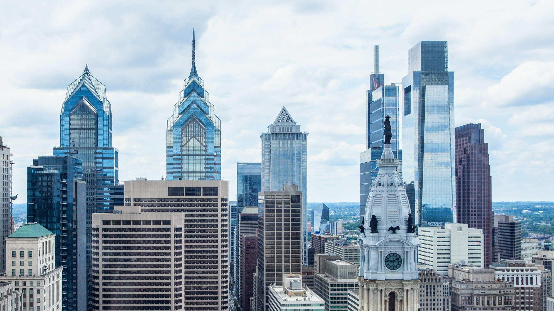 Calendar Of Events Philadelphia February 16th 2019 Top Things to Do in Philadelphia in February 2019 — Visit Philadelphia