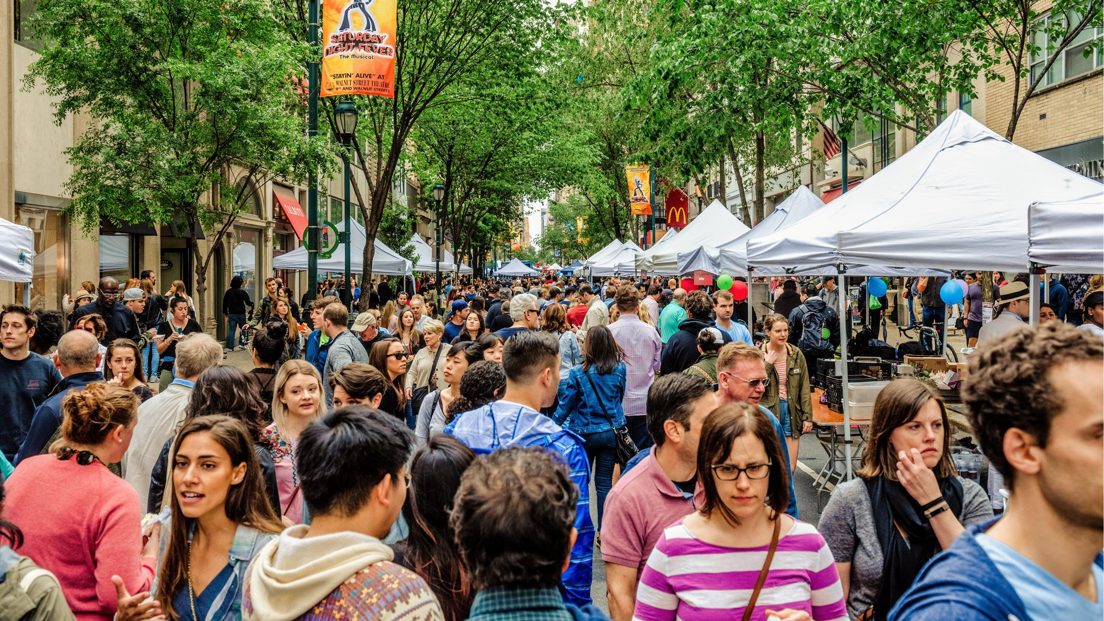 52239815119814 50+ Awesome Events and Festivals in Philadelphia in Spring 2019 ...